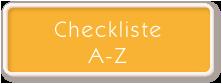 ChecklisteA-Z.Button