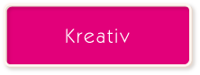 Kreativ.Button