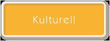 Kulturell.Button