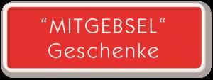 Mitgebsel_Geschenke